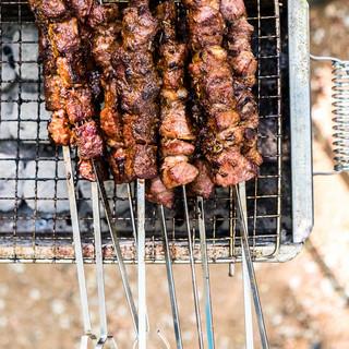 1607_Xinjiang-Lamb-Skewer_005.jpg