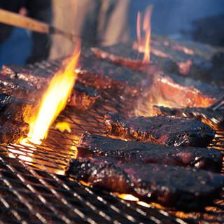2017_Barbecue.jpg