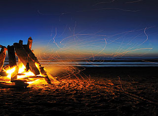 campfirebarb.jpg