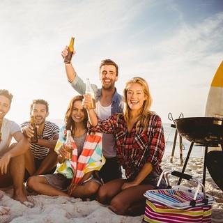 3_ BBQ on 90 Mile Beach, Victoria_edited.jpg