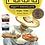 Thumbnail: Marana Piura 70% Bio-Schokoladentafel
