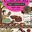 Thumbnail: Marana Cusco 80% Schokoladentafel
