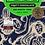 Thumbnail: Marana San Martin 70% Bio-Schokoladentafel