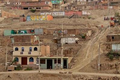 San Pablo Manchay Armut.jpg