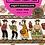 Thumbnail: Marana Cusco 100%  Chuncho Kakao 70g
