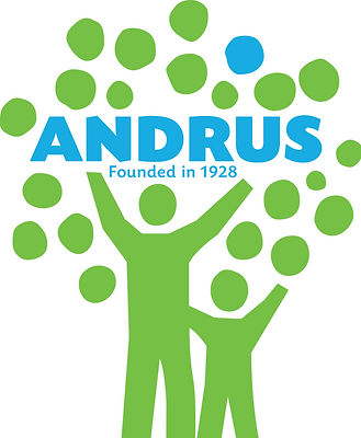 Andrus-Logo_edited.jpg