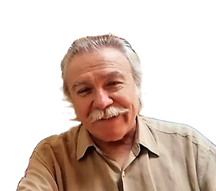 Daniel Malpartida.Psicólogo Psicóanalist