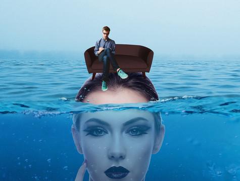 Hipnosis,  Definición Hipnosis.Amplio sentido
