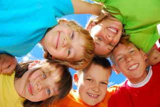 La importancia de las habilidades sociales en los adolescentes