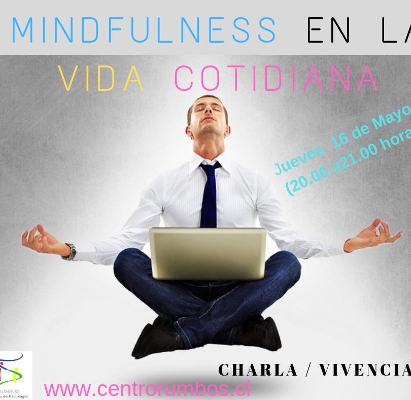 Mindfulness en la vida cotidiana.png