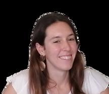 Maria Josefina Montes