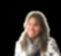 psicoterapia.mejores psicólogos de santi