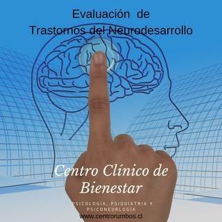 Copia_de_Centro_Clínico_de_Bienestar_(1)