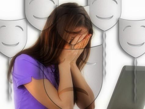 Ciberbullying y hostigamiento escolar
