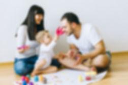 Terapia En Rumbos para Padre e Hijos .jp