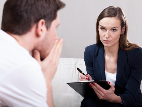 ¿Qué es la atención psicológica a domicilio?