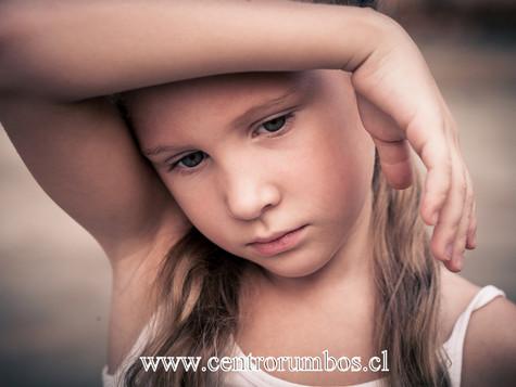 ¿Cómo saber si mi hijo tiene Depresión ? ¡Descubre cómo identificar la depresión infantil!