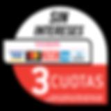 Logo_Cuota3_formatos-300px.png