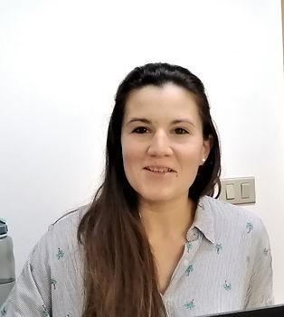 Noelia (2).jpg