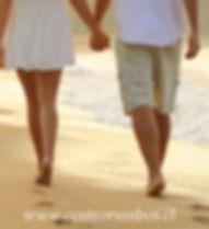 Terapia pareja
