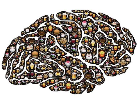 Patología dual. Cuando la adicción es un síntoma. Ps Matías Gutiérrez Espinoza