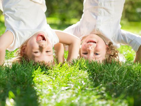 La búsqueda de la felicidad desde la psicología