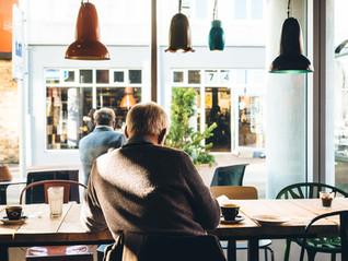 Salud mental en Adultos mayores: efectos de cuarentenas y reapertura durante la pandemia de COVID-19