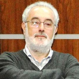 Diogo Souza (UFRGS)