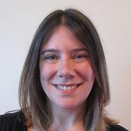 Melissa Warden (CORNELL)