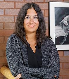 Nilay Yapici (CORNELL)