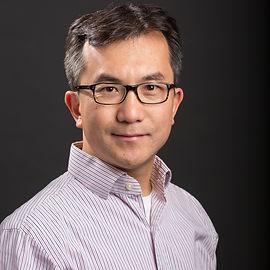 Xiaoyong Yang (YALE)