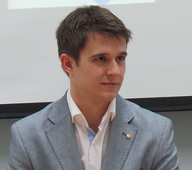Marc Schneebeger Pane (ROCKEFELLER)
