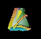 A logo 3.png