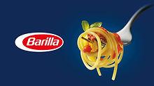 Barilla_Fork.jpg