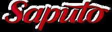 Saputo_logo_logotype.png