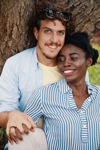 Wonderful-happy-multiethnic-couple-53108