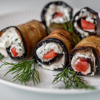 Eggplant-rolls-with-cottage-619564.jpg