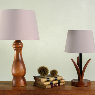 Wooden-table-lamps-753718-2.jpg