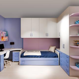 Teenagers-bedroom-479019.jpg