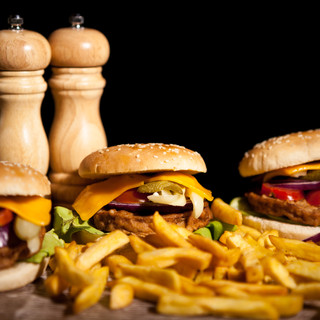 Burgers-and-fries-347468.jpg