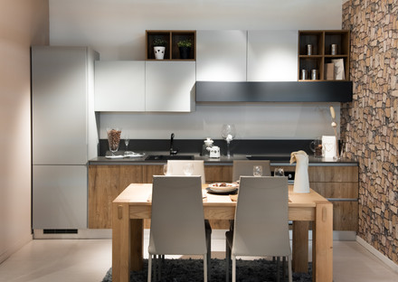 Compact-modern-kitchen-design-485190.jpg