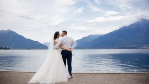 Wedding Videographer Extras