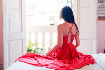 In-a-red-dress-424504(1).jpg
