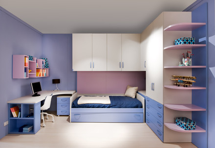 Teenagers-bedroom-479019.jpg