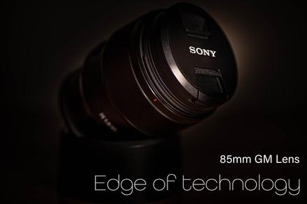 Sony lense.jpg