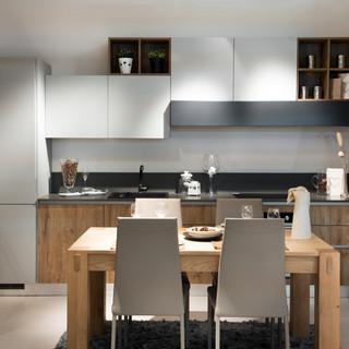 Compact-modern-kitchen-design-485190.jpg