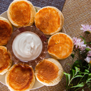 Cottage-cheese-pancakes-772945.jpg
