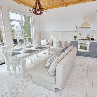 Scandinavian-open-kitchen-interior-55894