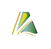 Afrang Logo