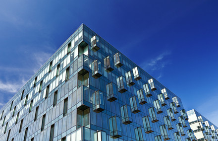 Glass-building-477662.jpg